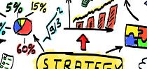 O que será dos planejamentos estratégicos?